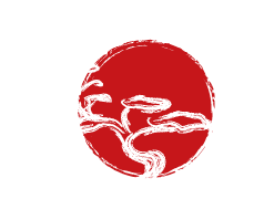 Logo Araumi Daiko Academie